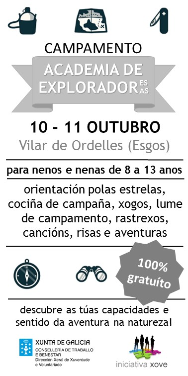folleto_campamento