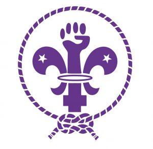 feminismo scout