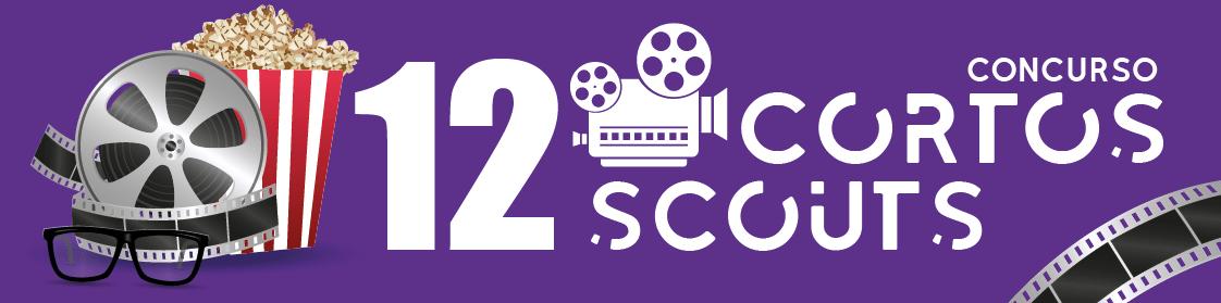 12 edición cortos scouts
